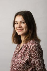Elise-denis-portrait