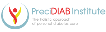 Innovative models for preclinical and clinical evaluation in metabolic diseases
