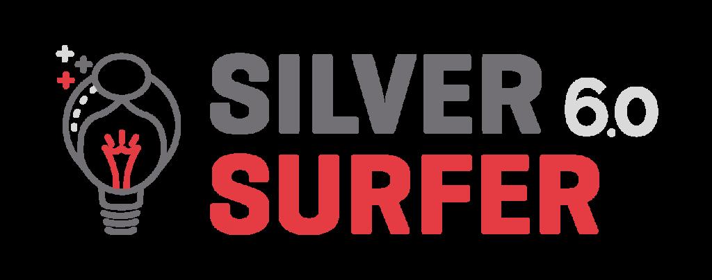 Remise de prix Silver Surfer 6.0
