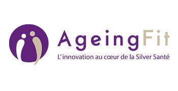 AgeingFiT