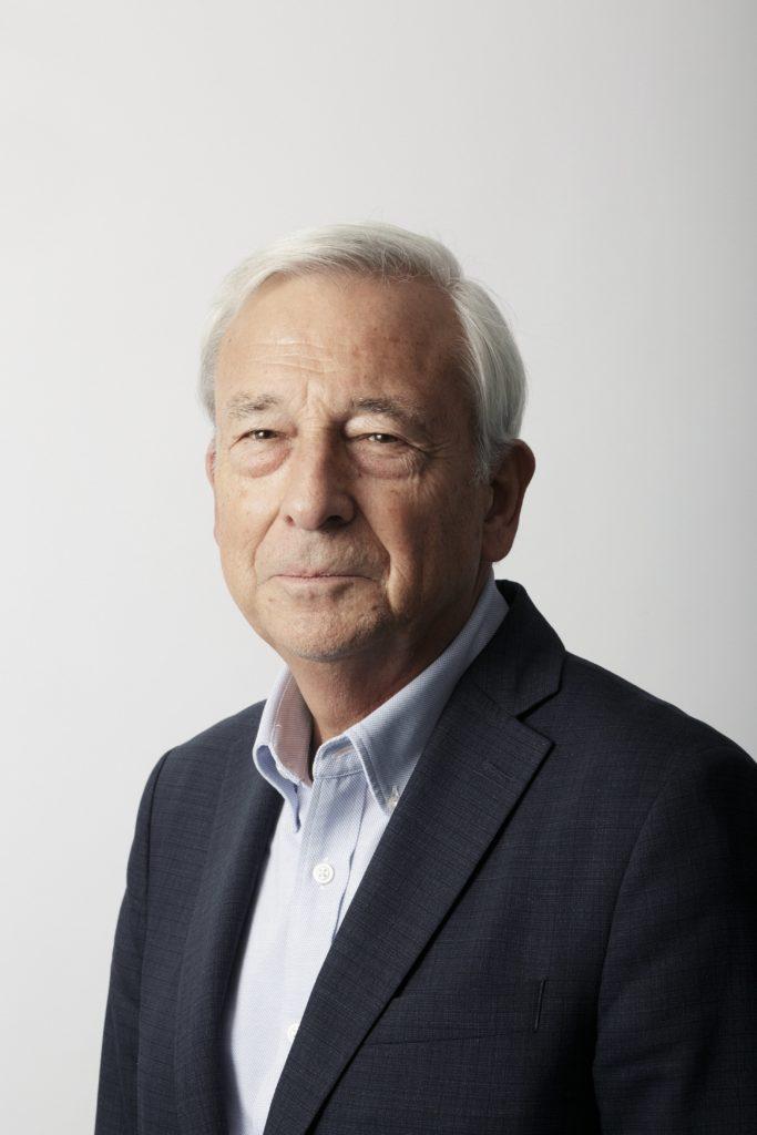 Didier DELMOTTE