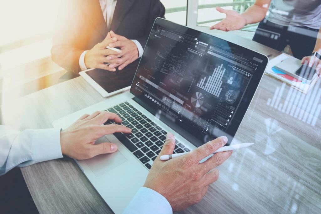 Atelier – Mobiliser les actifs de l'entreprise pour accéder au financement