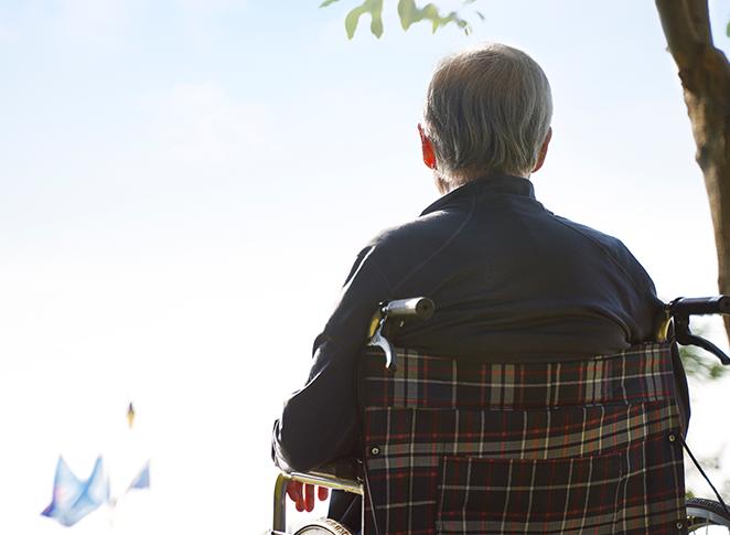 Atelier Silver Eco – L'isolement social de la personne âgée