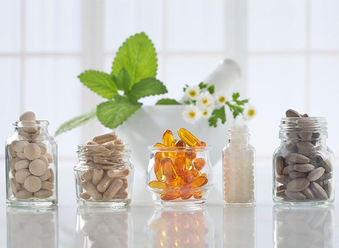 AgriWasteValue : quels enjeux & opportunités en nutraceutique?