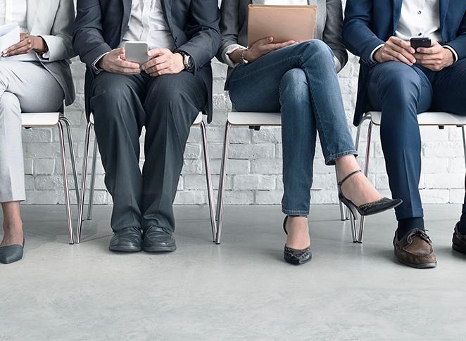 Jeudi des RH – Retour sur l'étude emploi / formation menée en 2020