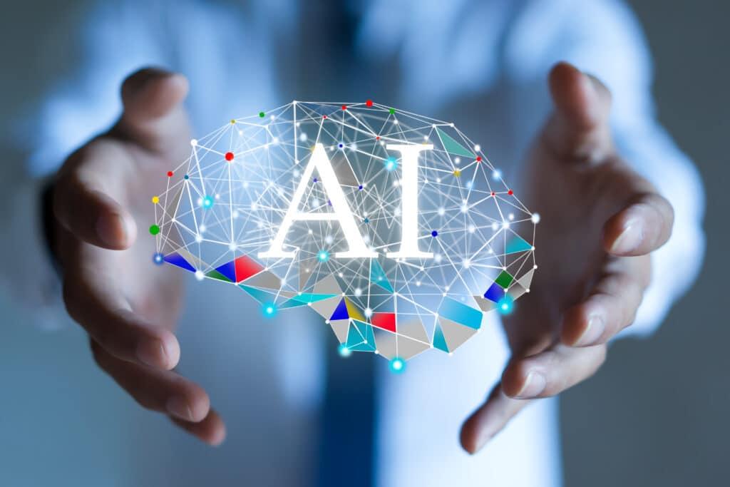 L'IA au service de la R&D et de l'industrie