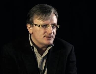 François PUISIEUX