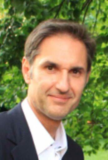 Bruno DELORME