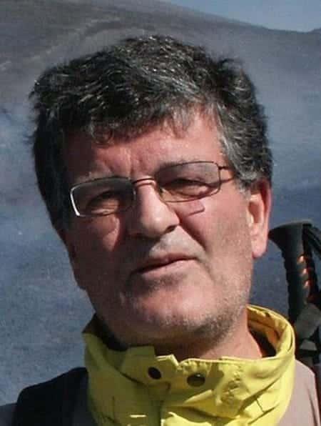 André TARTAR