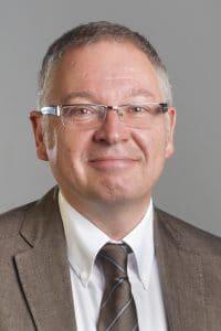 Régis BORDET