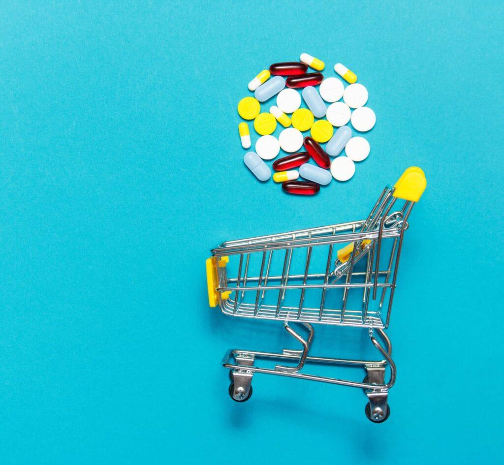 Cycle Formation : Acteurs et fonctionnement de l'achat dans le médico-social
