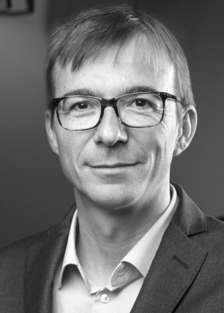 Frédéric MARIN
