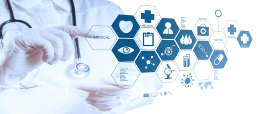 Smart Hospitals Mini-Symposium