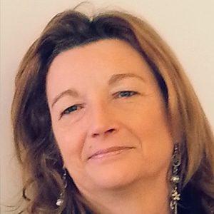 Corinne Chaumet