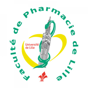 Faculté pharmacie