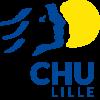 Logo-CHU-de-Lille