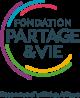 Logo_fondation_Partage_et_Vie