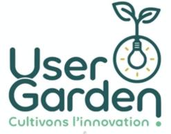 UserGarden