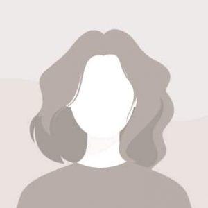 avatar-site-web-eurasanté-femme