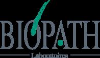biopath_logo
