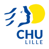chu-lille