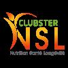 clubster-nsl