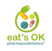 eats's ok
