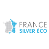france-silver-eco