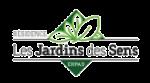 les_jardins_des_sens_logo_web_thumb-removebg-preview