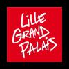 lille-grand-palais