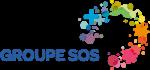 logo-groupesos2020