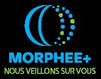 morphee-1